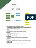 Diseño y Desarrollo de Nuevos Productos ACTIVIDAD.docx