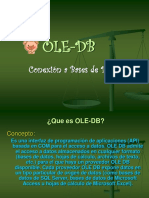 ole db.pptx