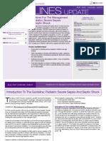 0913.Pediatric Sepsis.pdf