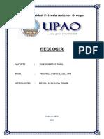 GEOLOGIA  caratula.docx