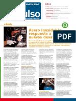 Revista_Pulso_Abril_2011.pdf
