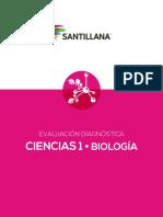 EVALUACION_CIENCIAS_1