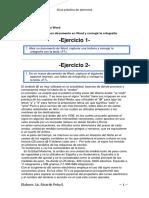 ejercicios-de-word.docx