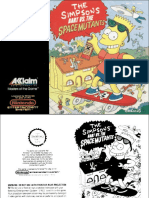 The_Simpsons_-_Bart_vs_the_Space_Mutants_-_UK_Manual_-_NES.pdf