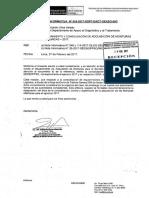 EE.TT Monturas (1).pdf