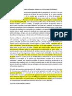 ENSEÑANDO MACROECONOMIA INTERMADIA USANDO LAS 3 ECUACIONES DEL MODELO.docx