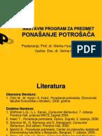PP_Nastavni Plan i Program_DL