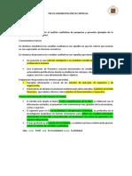 Trabajo de Investigación IPGC_2017