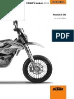 KTM Dok Bike Bed 16 3213355 en Om Sen Aepi v1