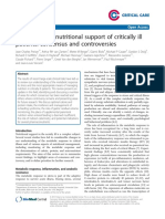-  Metabolic and nutritional support of critically ill patients - consensus and controversies.pdf