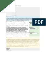 Parcial Final Organización y Metodos