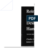 Reinforced.concrete.designers.handbook.10th.ed.Reynolds.steedma