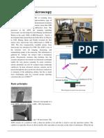 AFM.pdf