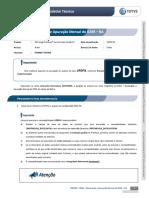 FIS_DMA Declaracao e Apuracao Mensal do ICMS_BA_BRA.pdf