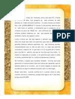 MUJER.pdf