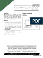 STK412-150-Sanyo.pdf