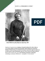 Mariusz Wesołowski Znowu o czterdziesci i cztery.pdf