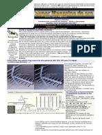 antenas cap5.pdf