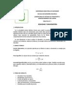 L3 Densidad y Manometría - GUIA.pdf