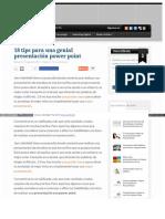 www_baluart_net_articulo_18_tips_para_una_genial_presentacio.pdf
