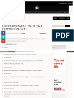 mirellagil_blogdiario_com_1276134063 (1).pdf