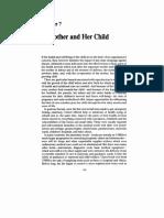 Child-Nation-M-Black-Ch07-p168-190-mother-her-child.pdf