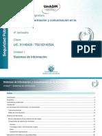 SSIC_U1_Contenido.pdf