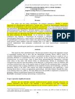 A_TEORIA_DA_APRENDIZAGEM_SIGNIFICATIVA_C.pdf