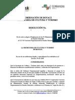 Bases Zonales 2012 PDF