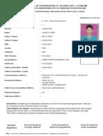rptStudentDetail.pdf