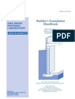 builders_foundation_handbook.pdf