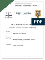 Informe final 4.docx