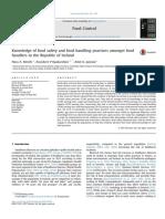 Food Control 80 (2017) 341-349.pdf