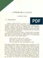 1980_Art_LFilho.pdf
