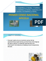 PRIMER CENSO NACIONAL APICOLA BOLIVIA.pdf