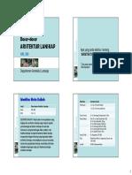 MG-01-Pendahuluan-ARL200-2014.pdf