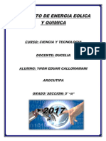 carlitos.docx