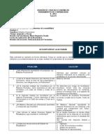 Taller-4-Estados-Financieros.doc
