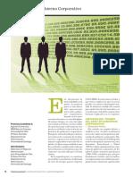 Gobierno Corporativos (Castaneda).pdf