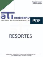 Resortes ATI.pdf