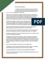 EL ESPÍRITU SANTO.docx