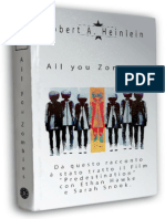 All you zombies (Predestination - Robert A. Heinlein.epub