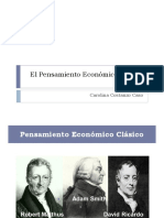 El pensamiento económico de Adam Smith.pdf