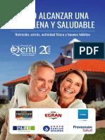 Cómo-alcanzar-una-vida-plena-y-saludable-La-Posada-del-Qenti-e-Book