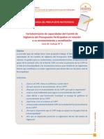 Guia CVPP 5 - Fortalecimiento de los CVPP.pdf