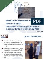MEPMAL.pdf