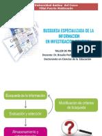 BUSQUEDA DE INFORMACION EN INTERNET.pptx