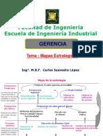 004_MAPAS_ESTRATEGICOS.pdf