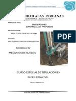 68077807 Tema Cimentaciones Superficiales y Profundas