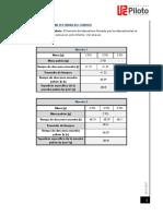 Informe N°2 - Finura del Cemento